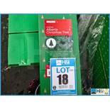 Lotto 18 Immagine