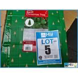 Lotto 5 Immagine