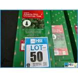 Lotto 50 Immagine