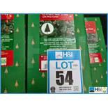 Lotto 54 Immagine