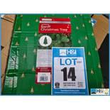 Lotto 14 Immagine