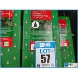 Lotto 57 Immagine