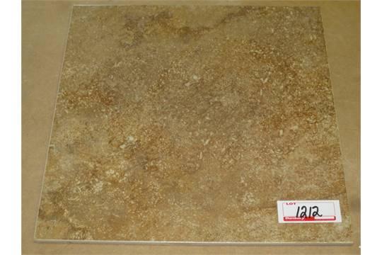 Lovely 12 X 12 Ceramic Tile Tall 12X12 Vinyl Floor Tile Rectangular 12X24 Floor Tile Patterns 24 X 48 Ceiling Tiles Drop Ceiling Youthful 3 X 12 Subway Tile Purple3D Floor Tiles 197   SQ. FT