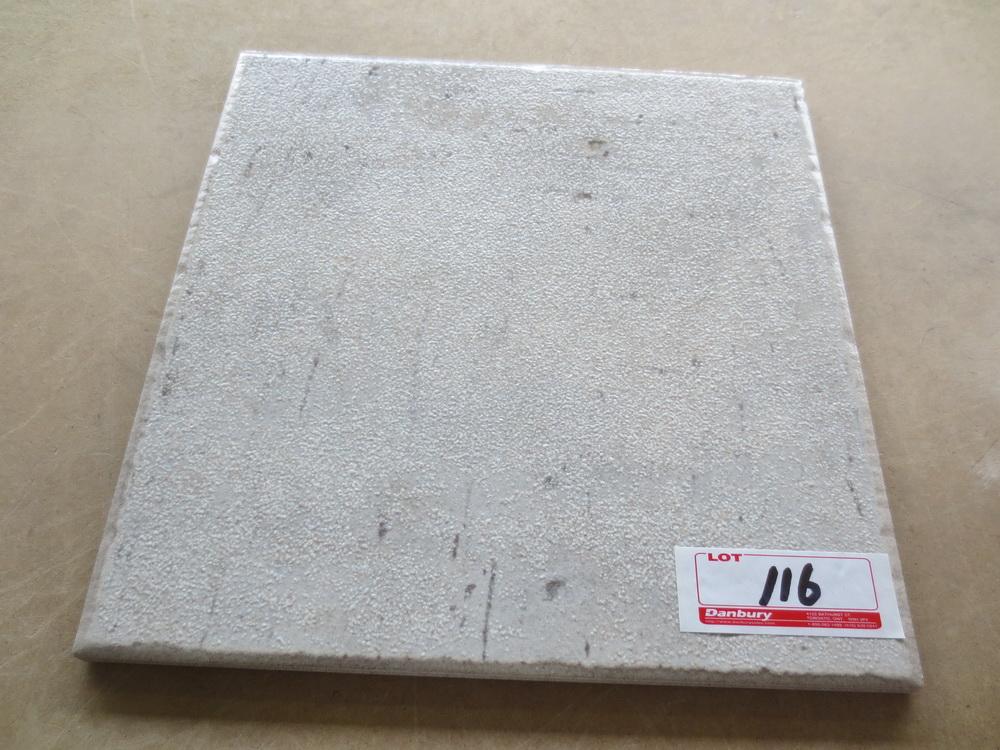 899 sq ft bone approx 10x10 ceramic tile 72 boxes for 10x10 ceramic floor tile