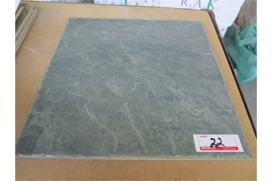 Charming 12 X 12 Ceramic Tile Huge 12X12 Vinyl Floor Tile Regular 12X24 Floor Tile Patterns 24 X 48 Ceiling Tiles Drop Ceiling Old 3 X 12 Subway Tile Pink3D Floor Tiles 983   SQ. FT