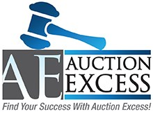 Auction Excess
