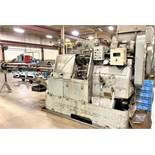 """1"""" RA-6 National Acme 6 Spindle Automatic Screw Machine, S/N 23186-AM"""