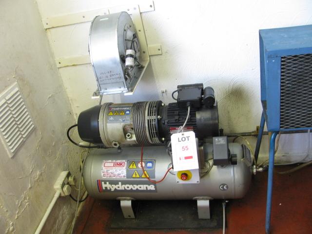 emailair rotatory compressor ac manual