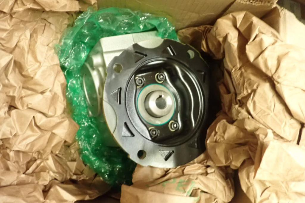 Lot 967 - Unused Dodge gear reducers ** Rigging Fee: $25 **