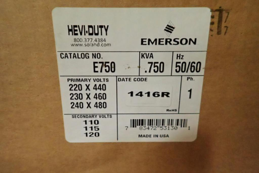 Rebuilt magnum tape heads, gear reducers, bearing racks ** Rigging Fee: $25 ** - Image 10 of 16
