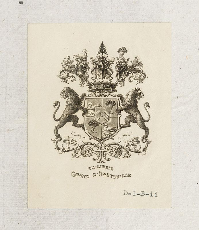 Dictionnaires 3 ouvrages du xviiie s en 6 vol in 4 for Garde meuble geneve