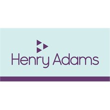 Henry Adams Auctions