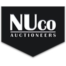 NUco Auctioneers
