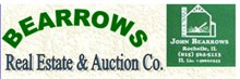 Bearrows Real Estate & Auction Co.