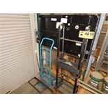 Lot 4018 Image