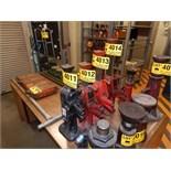 Lot 4013 Image