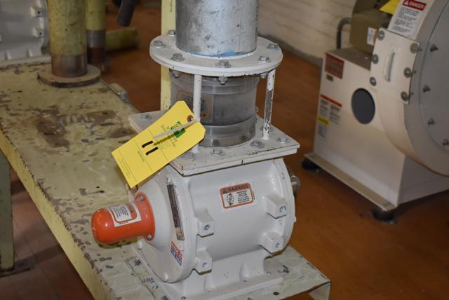 MIAG Type S70/40 Receiver w/Magnet