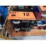 Lot 12 Image