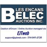 online SUPPORT / ASSISTANCE en ligne : 514-941-2728 - support@ejtweb.com