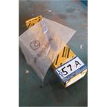 Lot 57A Image