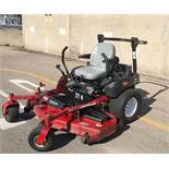 "Toro Z-Master Commercial 60"" Deck Ride On Zero Turn Lawnmower"