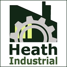 Heath Industrial