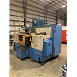 1993 MAZAK MULTIPLEX 615 CNC TURNING CENTER, S/N 108905, 1-1/4'' BAR THROUGH SPINDLE, MAZATROL T32-6