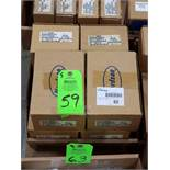 Qty 4 - Nordson 1001414A. New in boxes.