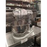 Wolfgang Puck 6 Quart Mixer
