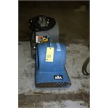 AIR MOVER FAN, WINDSOR
