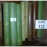 Lot 122 Image