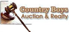 Country Boys Auction & Realty Co., Inc