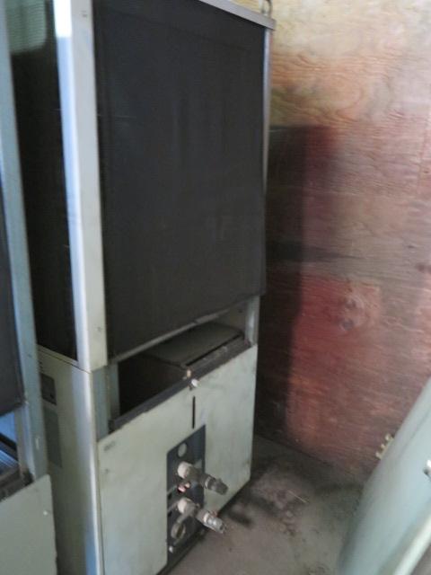 Lot 34 - Orion 17.5C Cooling Unit