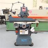 "Jones & Shipman 540P Tool Room Surface Grinder. Capacity 18"" x 6""."