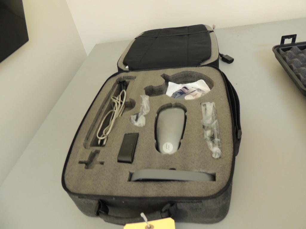 Lot 19 - X-Rite Eye-One Pro Spectrophotometer