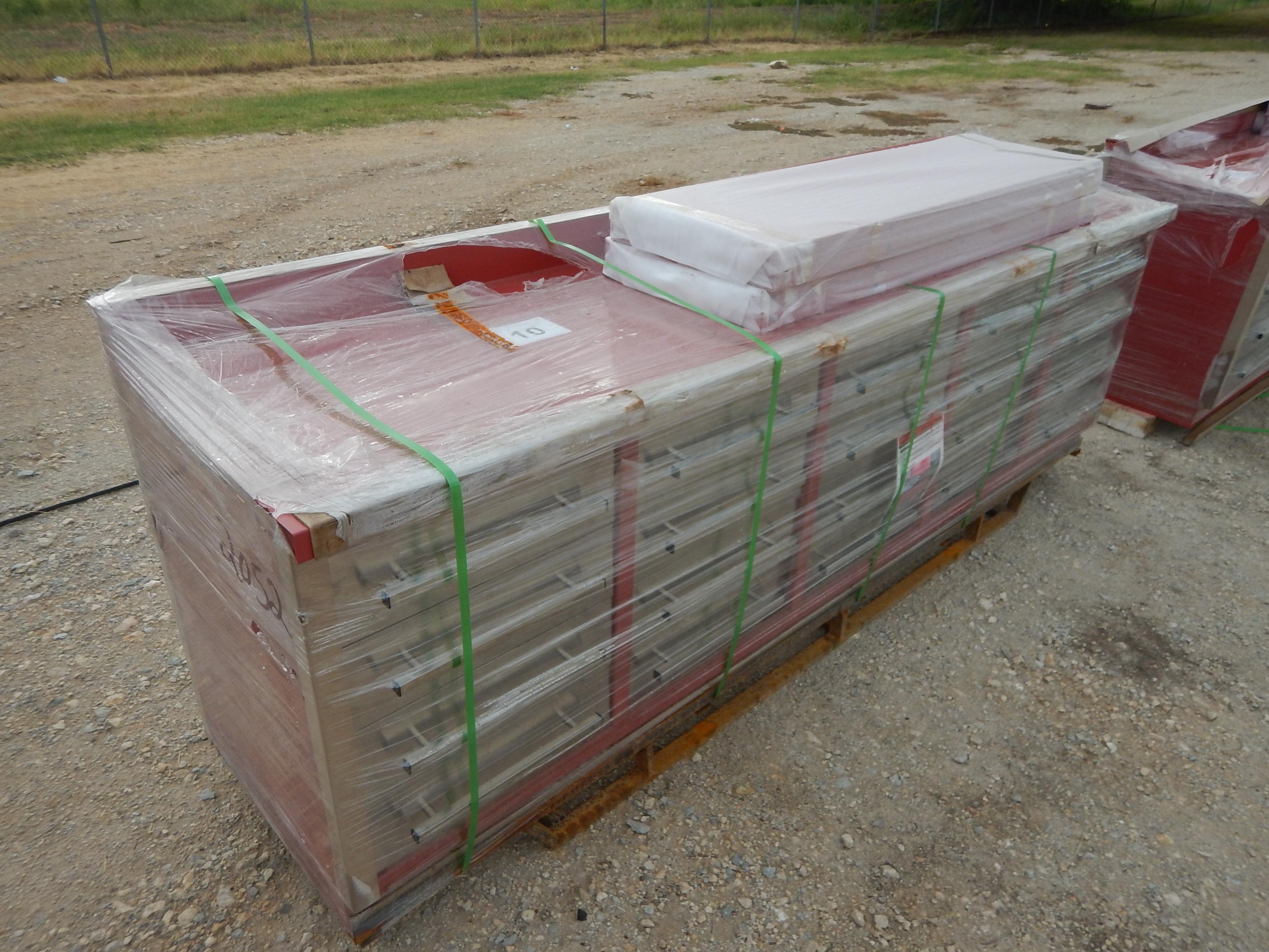 1020wb New Metal Work Bench New Metal Work Bench 20