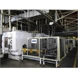 Load Conveyor