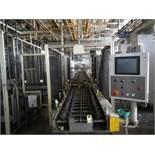 Conveyor Transfer