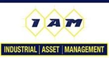 Industrial Asset Management, LLC
