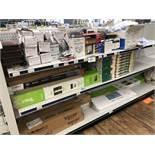 Composite Deck Posts, Ballusters & Lighting