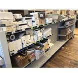 Kohler Faucets, Trim Kits, Sink Basins, PVC Drain+