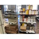 Lutz Power Bits,HomeSeal, Roof Drain & Flashing