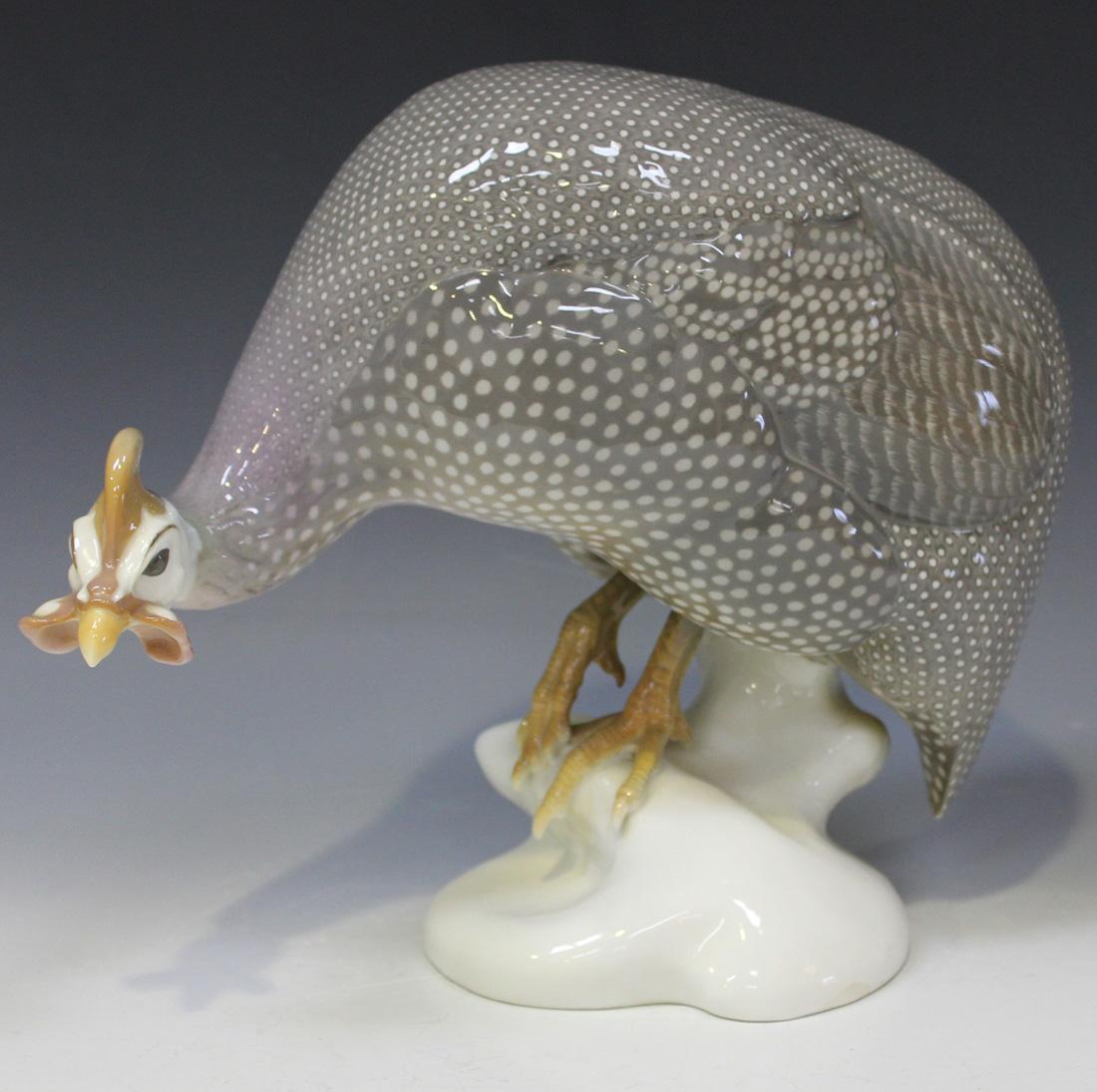 Nymphenburg porcelain marks dating website 8