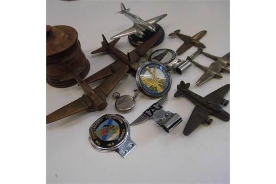 Aviation Memorabilia | eBay