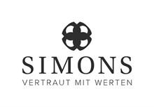 Auktionshaus Simons