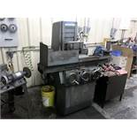 """Brown & Sharpe Surface Grinder including 6"""" x 18"""" Magnetic Chuck, Hydraulic Tank"""