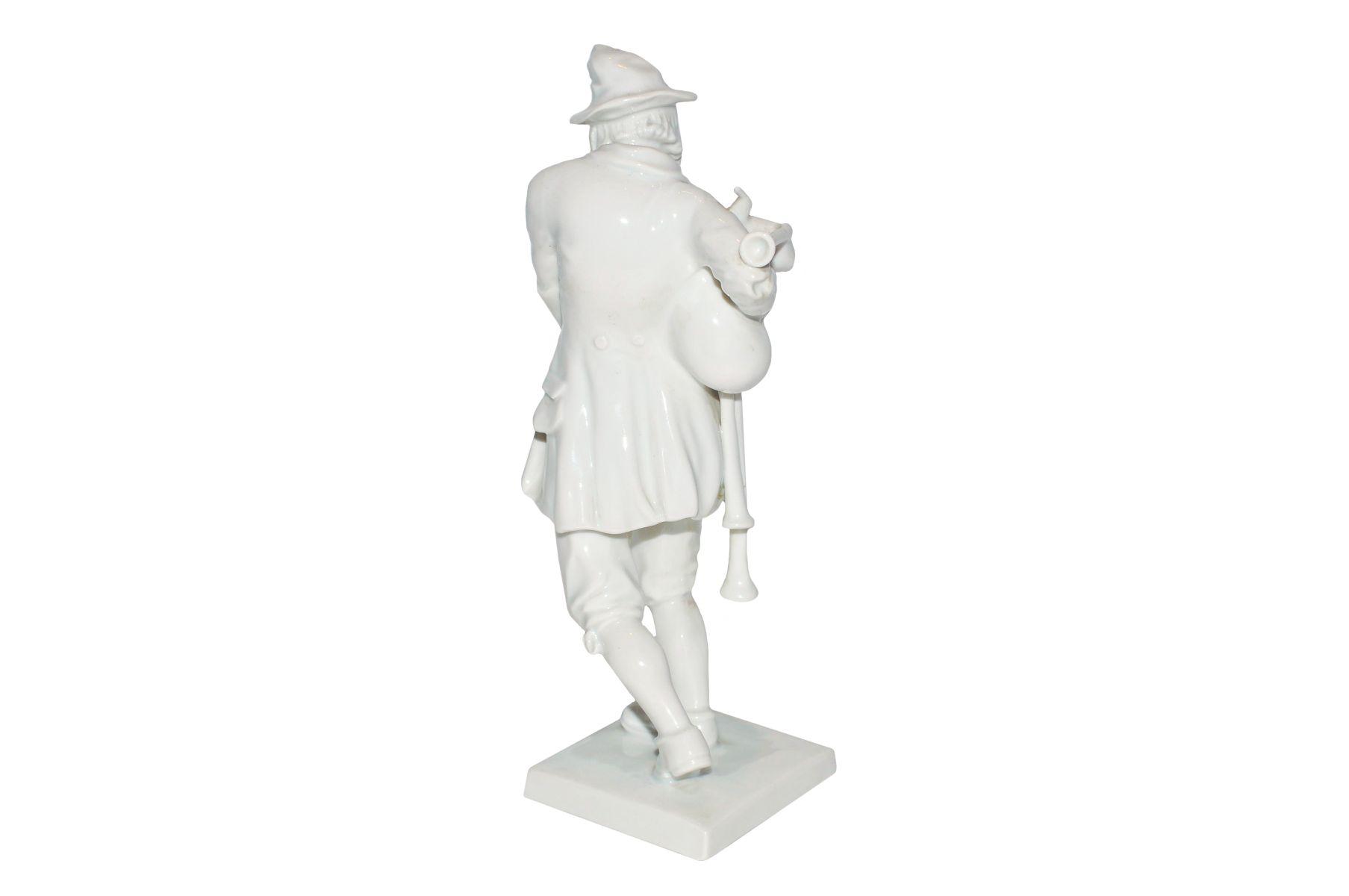 """Figur """"Lieber Augustin"""" Augarten - Bild 4 aus 4"""
