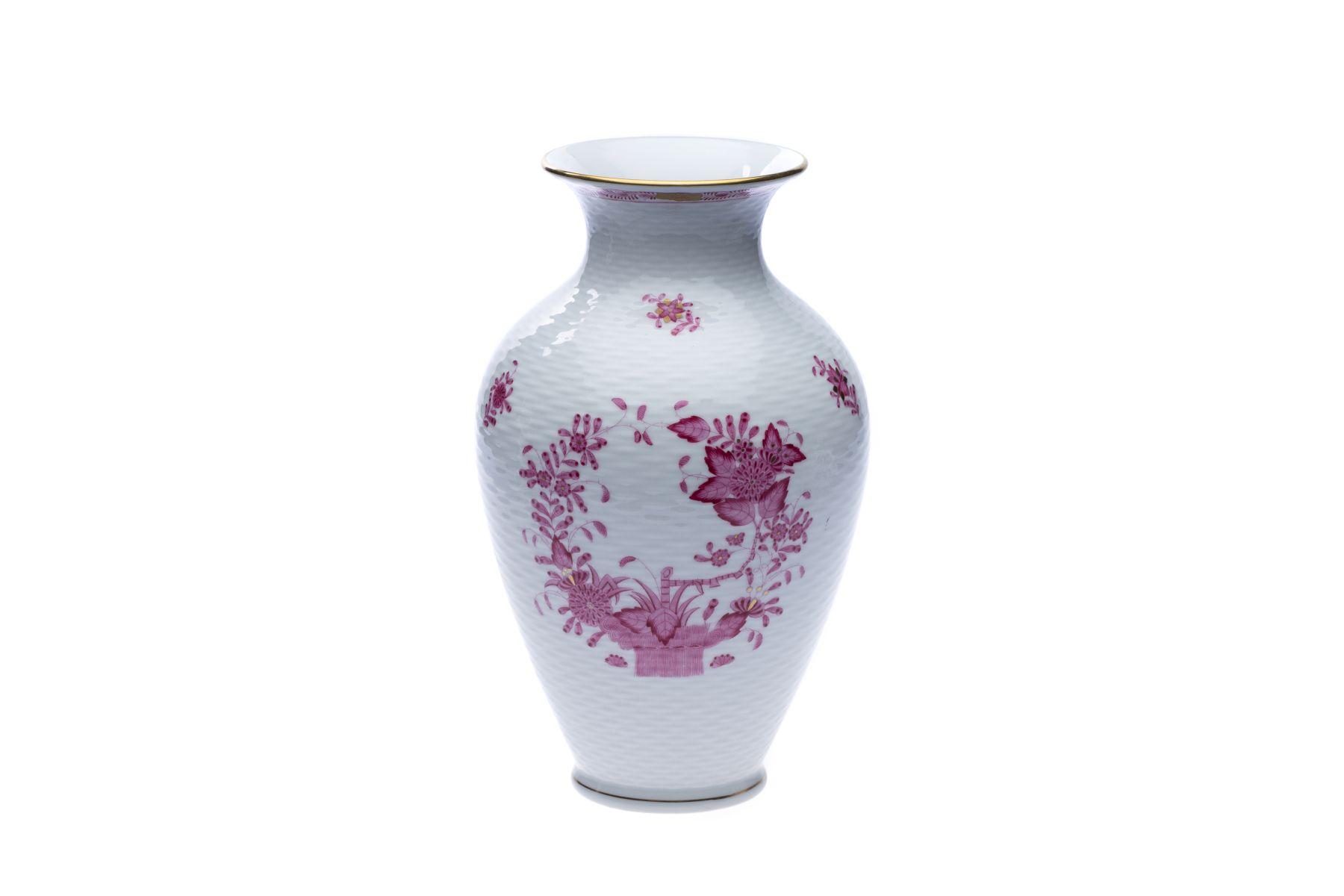 Blumentopf, Blumenvase, Kerzenständer und Früchtekorb - Bild 9 aus 11