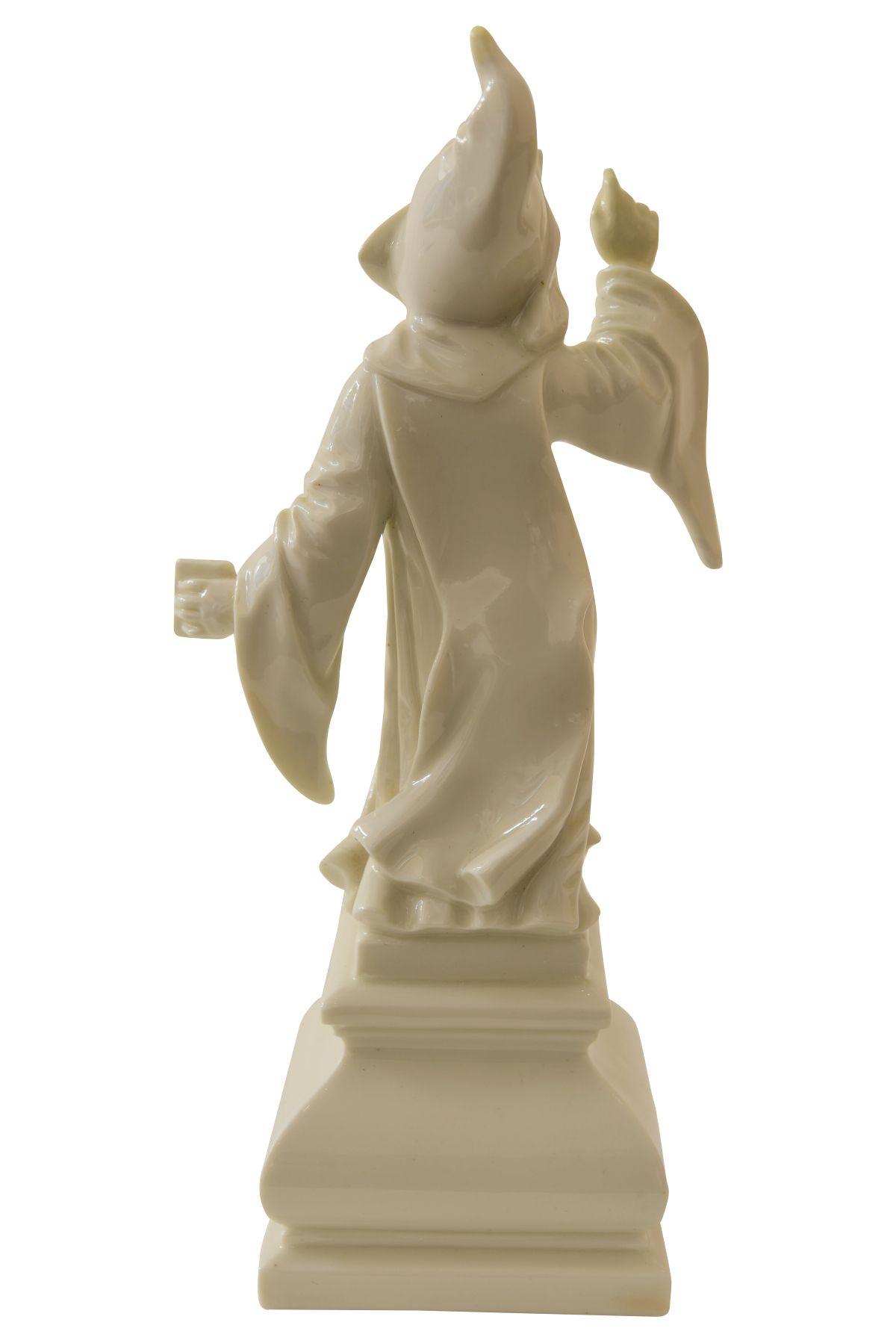 Münchnerkindl Porzellanmanufaktur Allach, München - Bild 3 aus 4