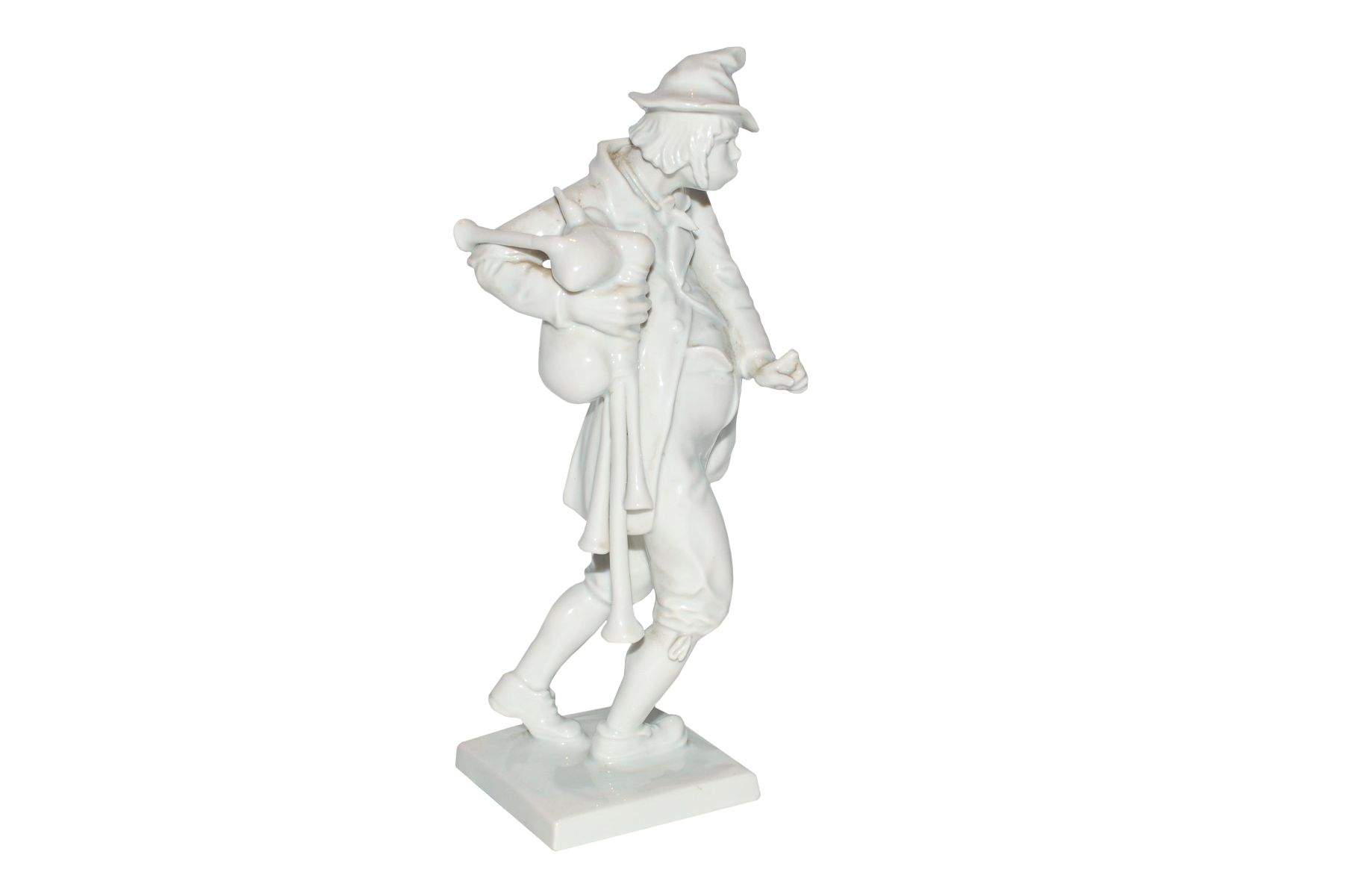 """Figur """"Lieber Augustin"""" Augarten - Bild 2 aus 4"""